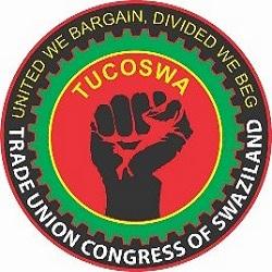 TUCOSWA Logo